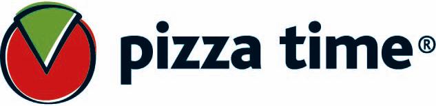 Pizza Takeaway in Fox Lane GU14 - Pizza Time Farnborough