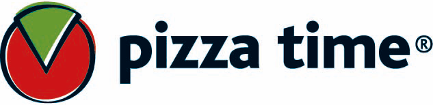 Pizza Delivery in Fox Lane GU14 - Pizza Time Farnborough