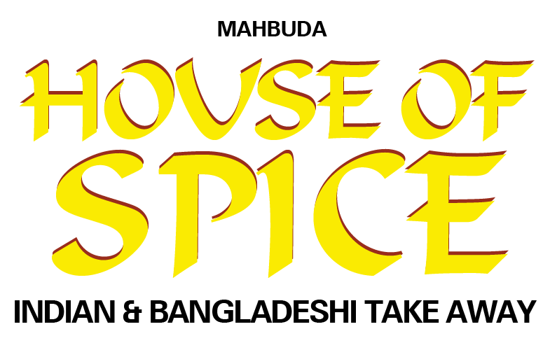 Local Indian Delivery in Crossness SE28 - House of Spice