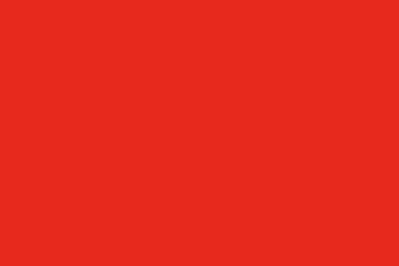 Local Pizza Delivery in Venn TQ7 - Pizza Planet