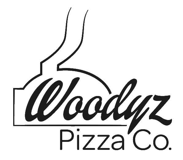 Woodyz Pizza Porthcawl - Order Takeaway Delivery Online Direct