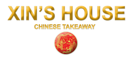 Xin's House Takeaway in Morden SM4 - Xins House - Chinese and Thai Food