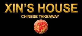 Thai Food Takeaway in Putney SW15 - Xins House - Chinese and Thai Food