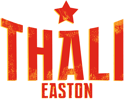 Indian Delivery in Frenchay BS16 - Thali Easton